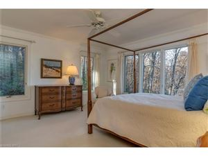 Tiny photo for 400 Ridge Top Road, Tryon, NC 28782 (MLS # 3341409)