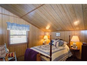 Tiny photo for 2 Arnstein Circle, Fletcher, NC 28732 (MLS # 3349410)