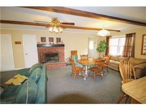 Tiny photo for 411 Soco Road, Maggie Valley, NC 28751 (MLS # 3273413)