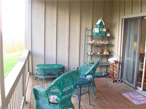 Tiny photo for 2521 Wolf Laurel Road #105, Mars Hill, NC 28754 (MLS # 3326415)
