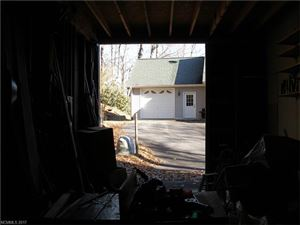 Tiny photo for 600 Pisgah Forest Drive, Pisgah Forest, NC 28768 (MLS # 3347415)