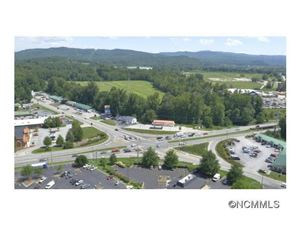 Tiny photo for 74 Pisgah Highway, Pisgah Forest, NC 28768 (MLS # NCM590418)