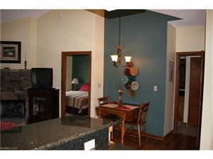 Tiny photo for 2521 Wolf Laurel Road #206, Mars Hill, NC 28754 (MLS # 3318423)