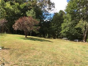 Tiny photo for 170 Creekmont Drive, Clyde, NC 28721 (MLS # 3330423)