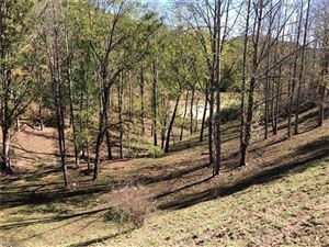Tiny photo for 415 Bluebird Lane, Marshall, NC 28753 (MLS # 3339423)