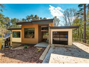Photo of 118 Lookout Drive, Asheville, NC 28804 (MLS # 3269425)