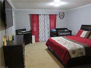 Tiny photo for 222 Windsor Court, Hendersonville, NC 28792 (MLS # 3350425)