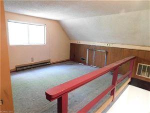 Tiny photo for 33 Wenlock Way, Waynesville, NC 28785 (MLS # 3317427)