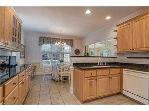 Tiny photo for 431 White Oak Lane, Tryon, NC 28782 (MLS # 3351427)
