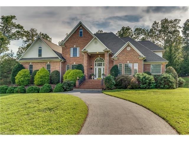 Photo for 431 White Oak Lane, Tryon, NC 28782 (MLS # 3351427)