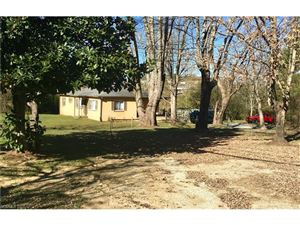 Photo of 303 and 461 Sugarloaf Road, Hendersonville, NC 28792 (MLS # 3342430)
