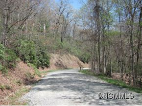 Tiny photo for 2400 Big Branch Road, Brevard, NC 28712 (MLS # NCM537432)