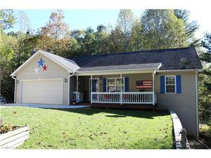 Photo of 704 Cinnamon Way, Flat Rock, NC 28739 (MLS # 3330433)