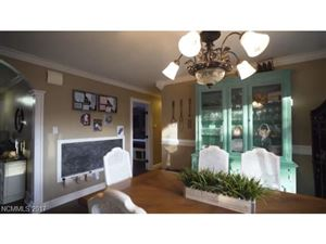 Tiny photo for 9 Crestwood Lane, Candler, NC 28715 (MLS # 3341433)