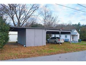 Tiny photo for 82 Selwyn Road, Asheville, NC 28806 (MLS # 3342433)