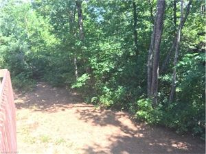 Tiny photo for 100 Squirrel Lane #75, Sapphire, NC 28774 (MLS # 3343433)