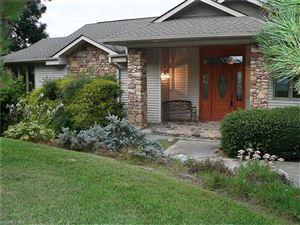 Photo of 270 Country Ridge Road, Hendersonville, NC 28739 (MLS # 3251434)