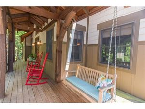 Tiny photo for 13 Red Fox Trail, Marshall, NC 28753 (MLS # 3283434)