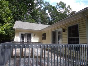 Tiny photo for 55 Greenwood Acres Drive, Mills River, NC 28759 (MLS # 3312434)