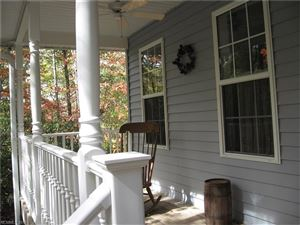 Tiny photo for 302 Sourwood Road #1, Black Mountain, NC 28711 (MLS # 3331434)