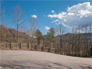 Tiny photo for 455 Sugar Hollow Road, Fairview, NC 28730 (MLS # 3328437)