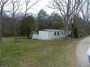 Tiny photo for 57 Oteen Church Road, Asheville, NC 28805 (MLS # 3265438)