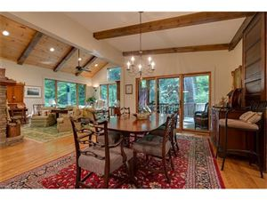 Tiny photo for Pisgah Forest, NC 28768 (MLS # 3299438)