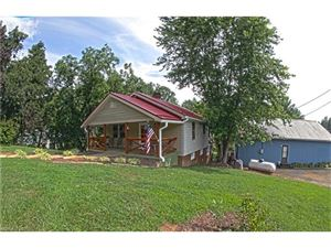 Tiny photo for 40 Mullin Hill Road, Spruce Pine, NC 28777 (MLS # 3317438)