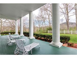 Tiny photo for 450 S Mills River Road, Mills River, NC 28759 (MLS # 3266439)