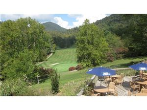 Tiny photo for 200 Golfwatch Road, Canton, NC 28716 (MLS # 3327439)