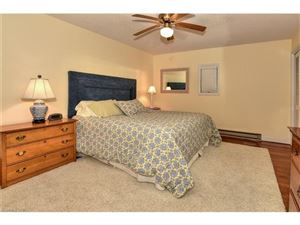 Tiny photo for 166 Crescent Drive, Lake Junaluska, NC 28745 (MLS # 3308441)