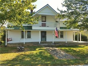Photo of 2201 Bull Creek Road, Marshall, NC 28753 (MLS # 3325441)