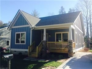 Tiny photo for 0 Ball Gap Road, Arden, NC 28704 (MLS # 3334441)