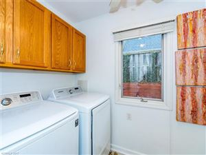 Tiny photo for 28 Caton Place #21, Black Mountain, NC 28711 (MLS # 3346441)