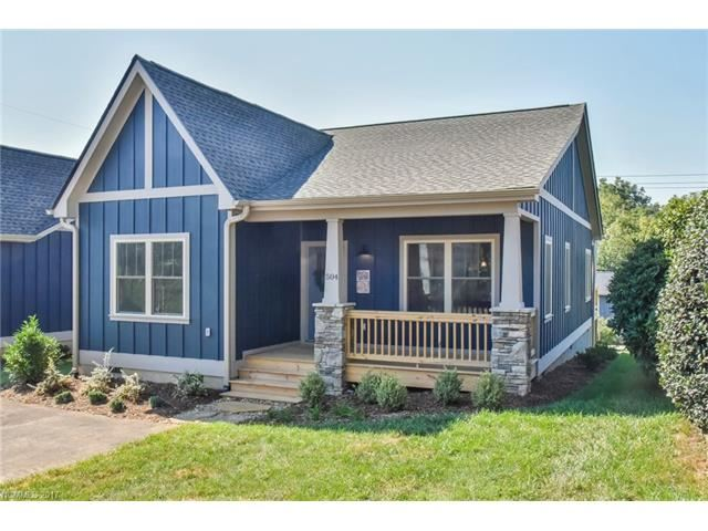 Photo for 0 Ball Gap Road, Arden, NC 28704 (MLS # 3334441)
