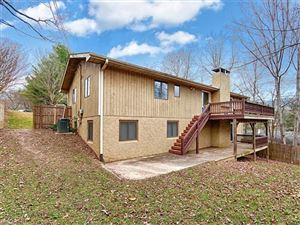 Tiny photo for 17 Beaver Point Park, Asheville, NC 28804 (MLS # 3343443)
