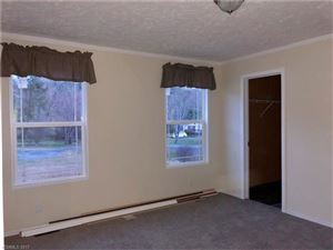 Tiny photo for 7 Wade Drive #2, Candler, NC 28715 (MLS # 3346443)