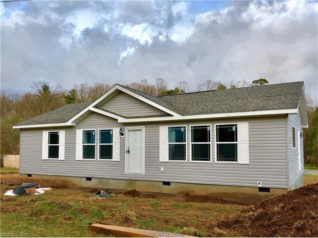 Photo for 7 Wade Drive #2, Candler, NC 28715 (MLS # 3346443)