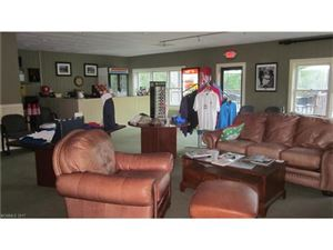 Tiny photo for 210 Blue Ridge Drive N, Marion, NC 28752 (MLS # 3327444)