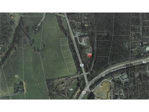 Photo of 5120 Old Haywood Road, Mills River, NC 28759 (MLS # 3325446)