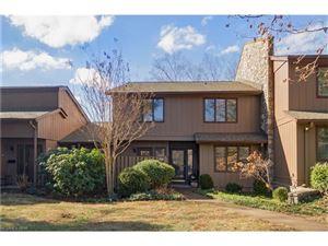 Photo of 541 Crowfields Lane, Asheville, NC 28803 (MLS # 3350446)