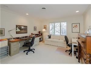 Tiny photo for 541 Crowfields Lane, Asheville, NC 28803 (MLS # 3350446)