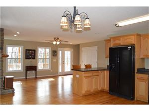 Tiny photo for 35 Corvette Drive, Candler, NC 28715 (MLS # 3346448)