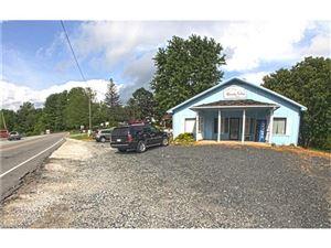 Photo of 40 Mullin Hill Road, Spruce Pine, NC 28777 (MLS # 3317457)