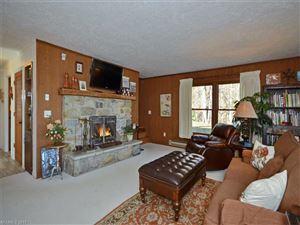 Tiny photo for 2130 Mauney Cove Road, Waynesville, NC 28786 (MLS # 3338457)