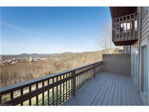 Tiny photo for 405 Windswept Drive #703, Asheville, NC 28801 (MLS # 3341459)