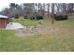 Tiny photo for 153 Duckett Cove, Waynesville, NC 28786 (MLS # 3343459)