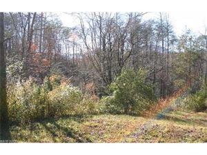 Tiny photo for 3991 Bills Creek Road, Lake Lure, NC 28746 (MLS # 3337460)
