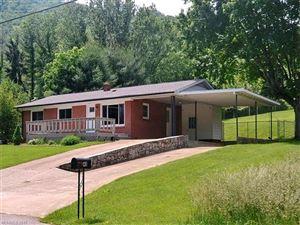 Photo of 48 Garland Street, Waynesville, NC 28786 (MLS # 3342463)