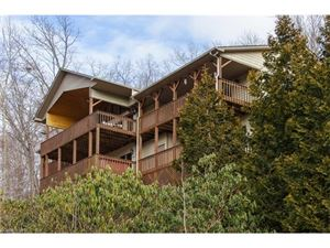 Photo of 120 Greenview Drive, Maggie Valley, NC 28751 (MLS # 3350463)